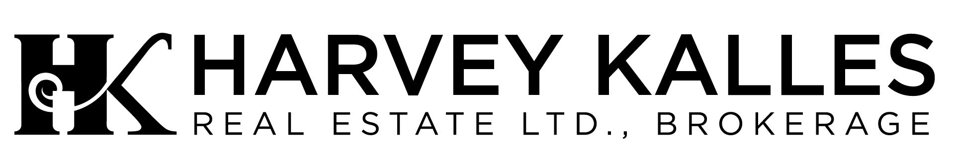 Harvey Kalles Real Estate Ltd., Brokerage *